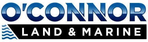 O'Connor Land & Marine